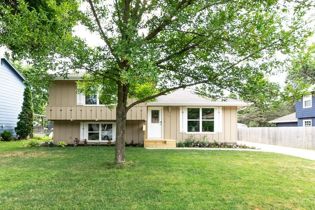 2221 Camelot Court Altoona Ia Mls 565655 Brent Kelso