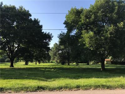 Pleasant Hill Residential Lots & Land For Sale: 6348 NE 12th Avenue