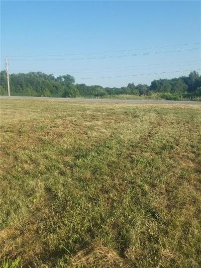 Norwalk Residential Lots & Land For Sale: 9450 Bottlebrush Road
