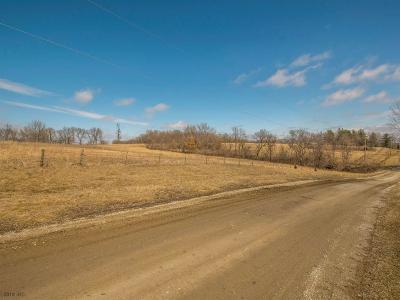 Norwalk Residential Lots & Land For Sale: 3365 178th Court