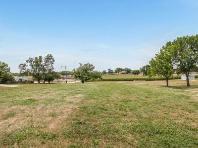 Pleasant Hill Residential Lots & Land For Sale: 876 N Shadyview Boulevard
