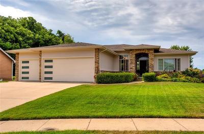 Des Moines Single Family Home For Sale: 2802 Emma Avenue
