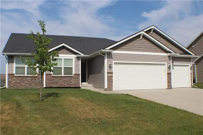 Altoona Single Family Home For Sale: 2730 4th Avenue SE