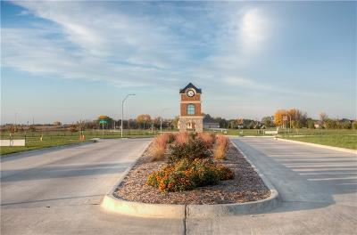 Urbandale Residential Lots & Land For Sale: 16210 Goodman Drive