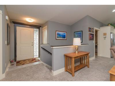 Ankeny Single Family Home For Sale: 1504 NE Williamsburg Drive