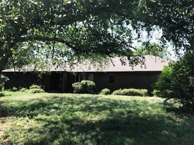 Pleasant Hill Single Family Home For Sale: 202 80th Street