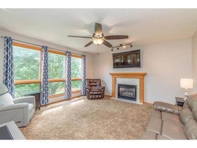 Waukee Single Family Home For Sale: 1940 SE Olson Drive