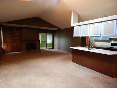 West Des Moines Single Family Home For Sale: 5106 Walnut Street