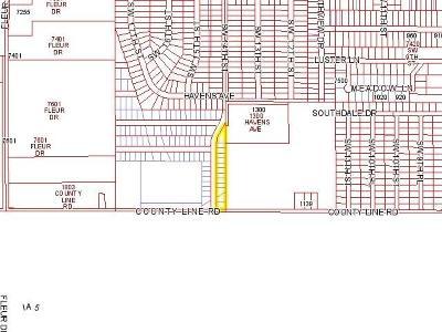 Des Moines Residential Lots & Land For Sale: L91-103 Highland Hills Street