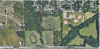 Des Moines Residential Lots & Land For Sale: L30-47 Highland Hills Street