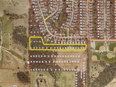 Des Moines Residential Lots & Land For Sale: L7-29 Highland Hills Street