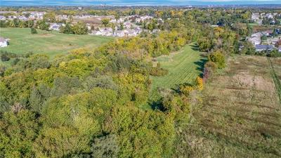 Des Moines Residential Lots & Land For Sale: Lot 2-6 Highland Hills Street