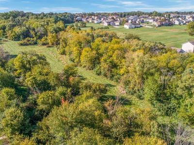 Des Moines Residential Lots & Land For Sale: 2600 E Porter Avenue