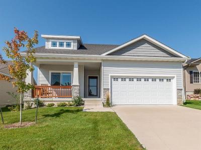 Altoona Single Family Home For Sale: 1108 15th Avenue SE