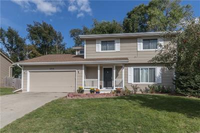 Des Moines Single Family Home For Sale: 3719 SE 18th Court