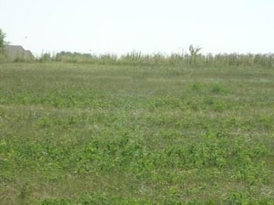Boone Residential Lots & Land For Sale: 1539 Crestwood Drive