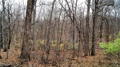 Ames Residential Lots & Land For Sale: Lot Arrasmith Trail