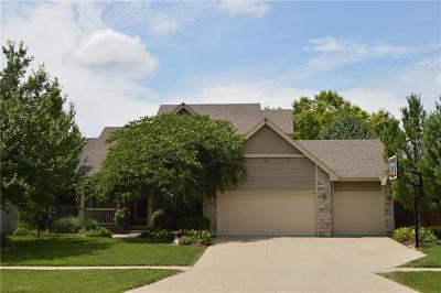 Altoona Single Family Home For Sale: 1020 11th Avenue SE