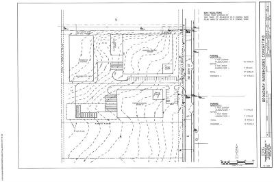 Des Moines Residential Lots & Land For Sale: 4410 E 50th Street