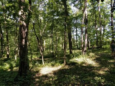 Pleasant Hill Residential Lots & Land For Sale: 6247 Vandalia Drive