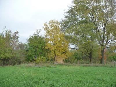 Carlisle Residential Lots & Land For Sale: 4550 E Spring Street