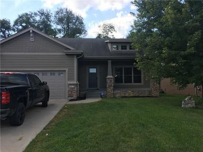 Des Moines Single Family Home For Sale: 2613 E Porter Avenue