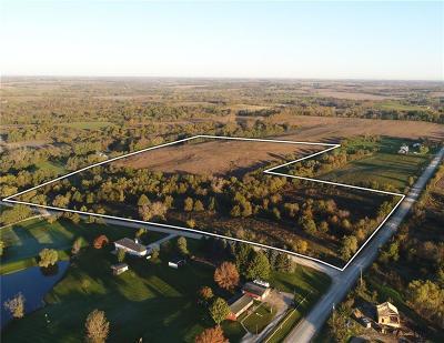 Norwalk Residential Lots & Land For Sale: 00 Gear Street
