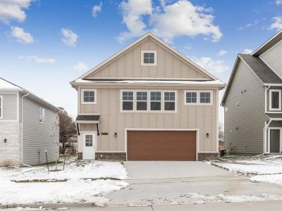 West Des Moines Single Family Home For Sale: 8981 Primo Lane