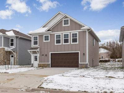 West Des Moines Single Family Home For Sale: 9079 Primo Lane