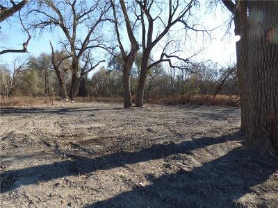 Des Moines Residential Lots & Land For Sale: 1509 Maury Street
