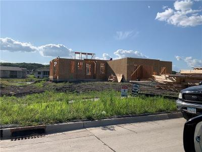 West Des Moines Single Family Home For Sale: 1257 S Wildfire Avenue