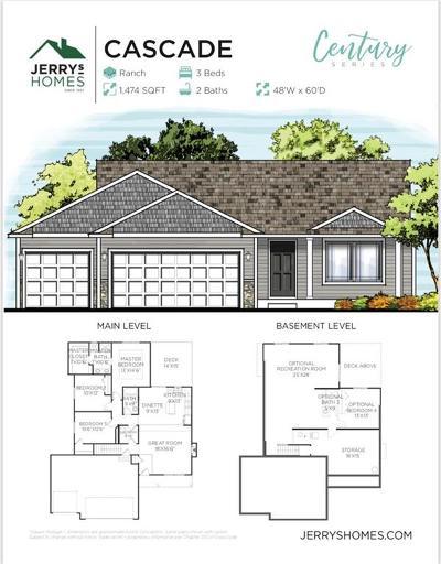 Waukee Single Family Home For Sale: 2375 SE Maxwell Drive