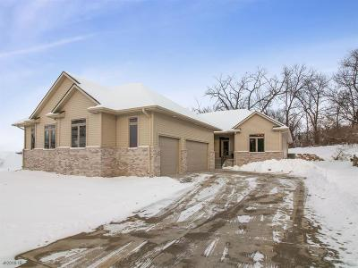 Des Moines Single Family Home For Sale: 2841 SW 30th Street
