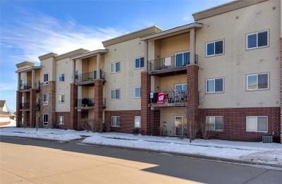 West Des Moines IA Condo/Townhouse For Sale: $164,900