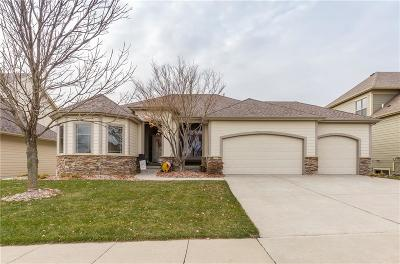 West Des Moines Single Family Home For Sale: 255 S 62nd Street