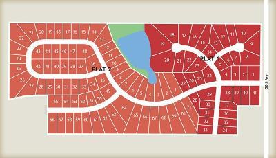 Norwalk Single Family Home For Sale: 1913 Redbud Street