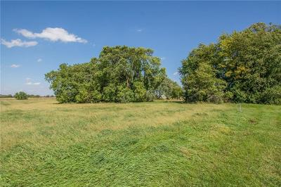 Altoona Residential Lots & Land For Sale: 2810 NE 64th Avenue