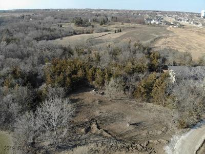 West Des Moines Residential Lots & Land For Sale: 9189 Mills Civic Parkway