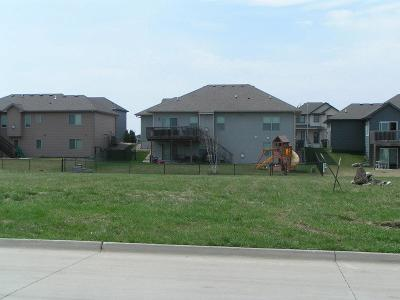 West Des Moines Residential Lots & Land For Sale: 1186 89th Street