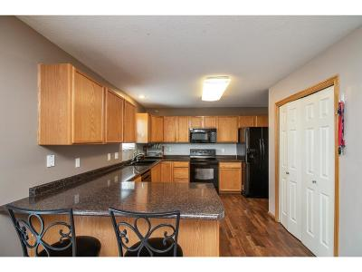 Des Moines IA Single Family Home For Sale: $270,000