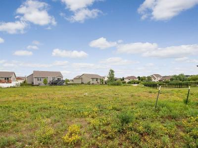 Grimes Residential Lots & Land For Sale: 213 NE 22nd Circle
