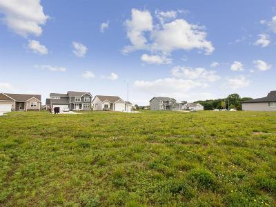 Grimes Residential Lots & Land For Sale: 104 NE 21st Circle