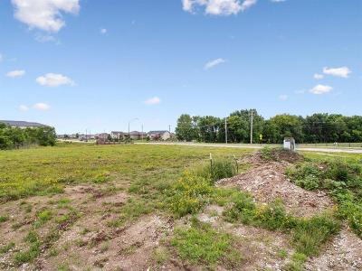 Grimes Residential Lots & Land For Sale: 100 NE 21st Circle