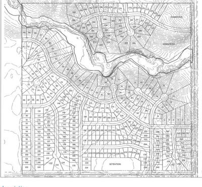 Residential Lots & Land For Sale: 31965 250th Street
