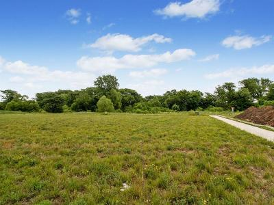 Grimes Residential Lots & Land For Sale: 2105 NE Ewing Circle