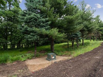 Johnston Residential Lots & Land For Sale: 7337 NW Beaver Drive