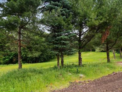 Johnston Residential Lots & Land For Sale: 7333 NW Beaver Drive