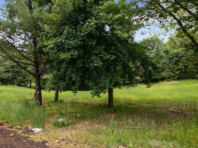 Johnston Residential Lots & Land For Sale: 7371 NW Beaver Drive