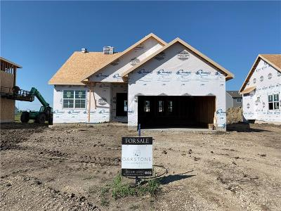 Waukee Single Family Home For Sale: 1060 Cedar Street