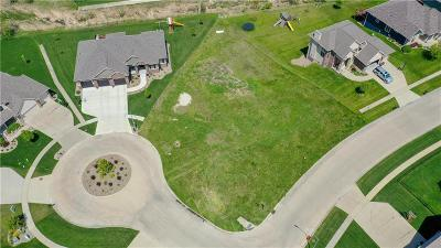 Ankeny Residential Lots & Land For Sale: 4205 NE Hillcrest Court